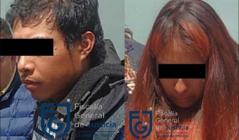 Por amenazas, renuncia abogada de Giovana, presunta feminicida de Fátima