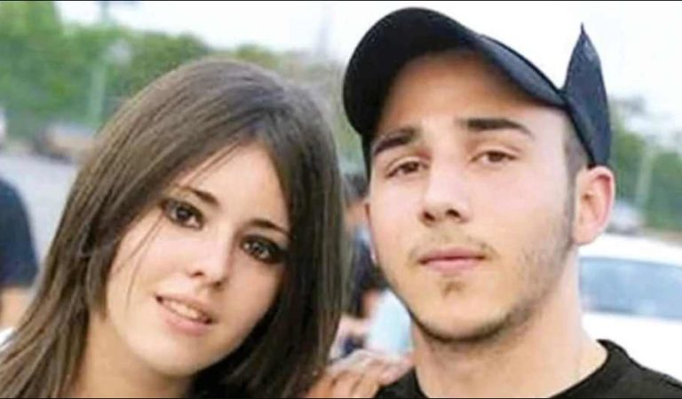 Vecina de Cumbres aseguró que Diego Santoy fue amante de la mamá de su ex novia, Erika Peña Coss