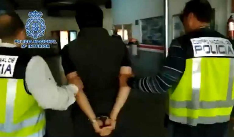 Defensa tiene 5 días para apelar la prisión en el caso de Emilio Lozoya
