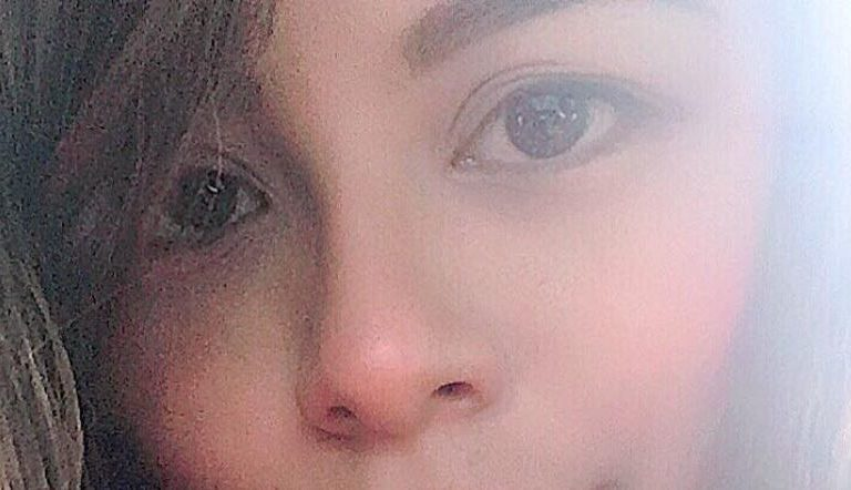 6 servidores públicos sospechosos de difundir imágenes del feminicidio de Ingrid