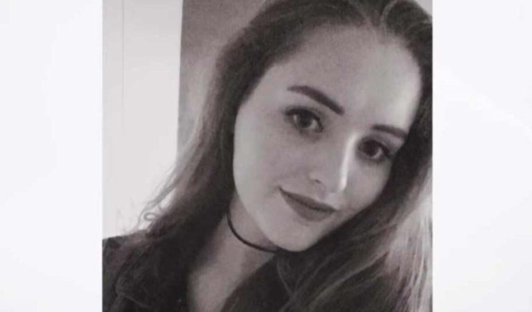 'Murió aterrorizada', mujer enfrentó al feminicida de su hija