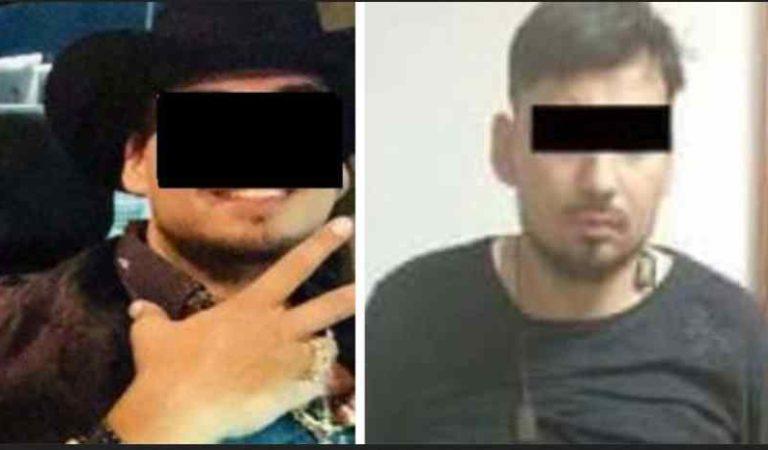 Cae multihomicida en Nuevo León; era buscado en todo el país