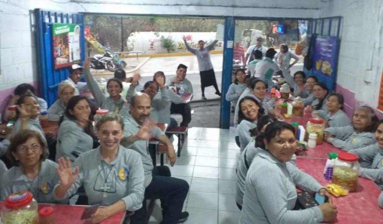 66 misioneros mexicanos quedan varados en honduras ante coronavirus; solicitan ayuda a SRE