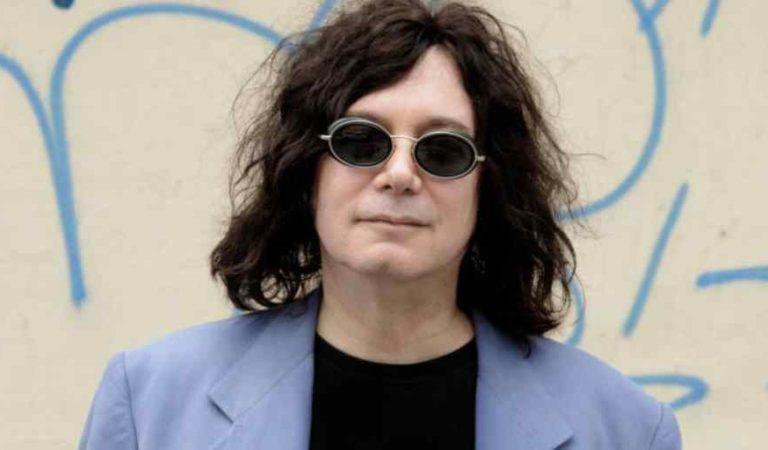 """Muere Alan Merrill autor de la canción """"I Love Rock and Roll"""" por Covid-19"""
