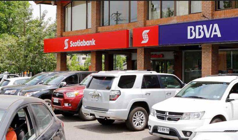 BBVA y Scotiabank darán facilidades de pago a sus clientes ante Covid-19