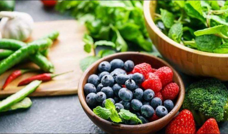 Estos alimentos ayudan a fortalecer tu sistema inmunológico contra virus y bacterias