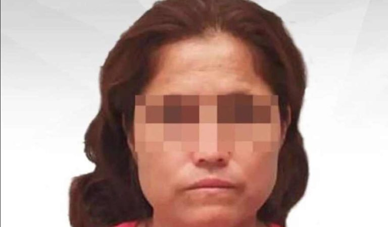 Abusó de su sobrino de 10 años, esposo la sorprende y la vinculan a proceso