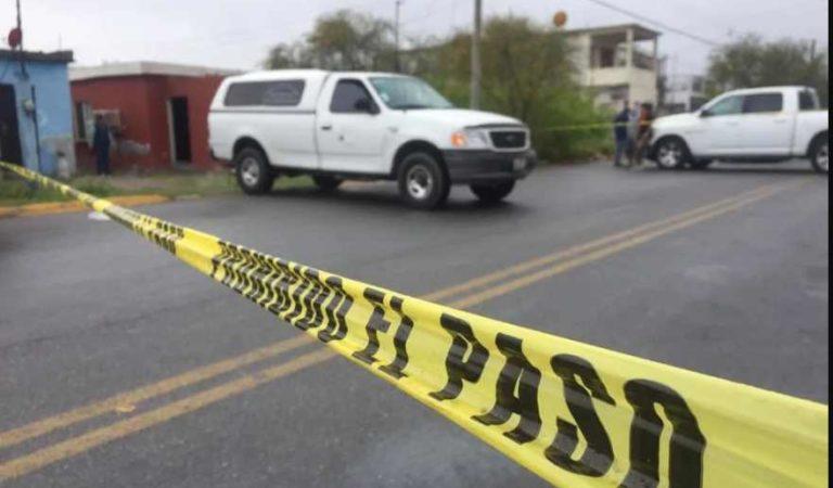 Mujer es asesinada cruelmente por esposo tras 20 años de matrimonio