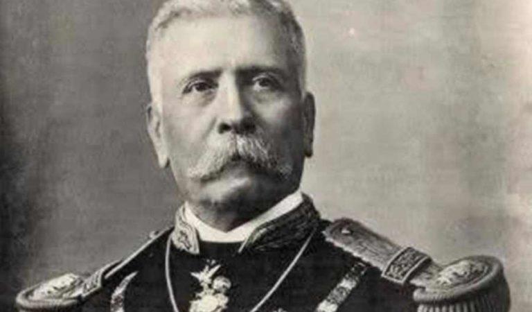 Porfirio Díaz heredó 80 mil pesos a cada mexicano, sobre todo para indígenas