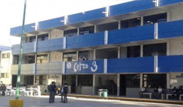 Profesor amenaza de muerte a empleado en la alcaldía Cuauhtémoc; piensa que tiene coronavirus