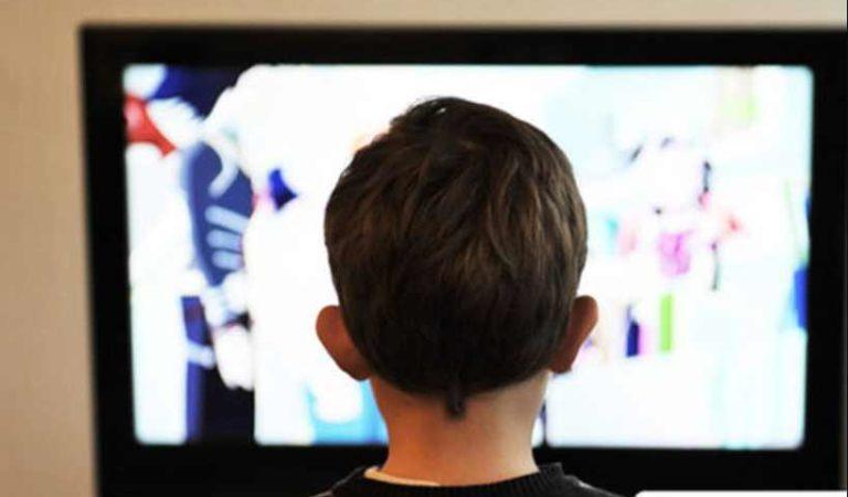 SEP anuncia programa: 'Aprende en Casa por TV y en Línea' ante cuarentena