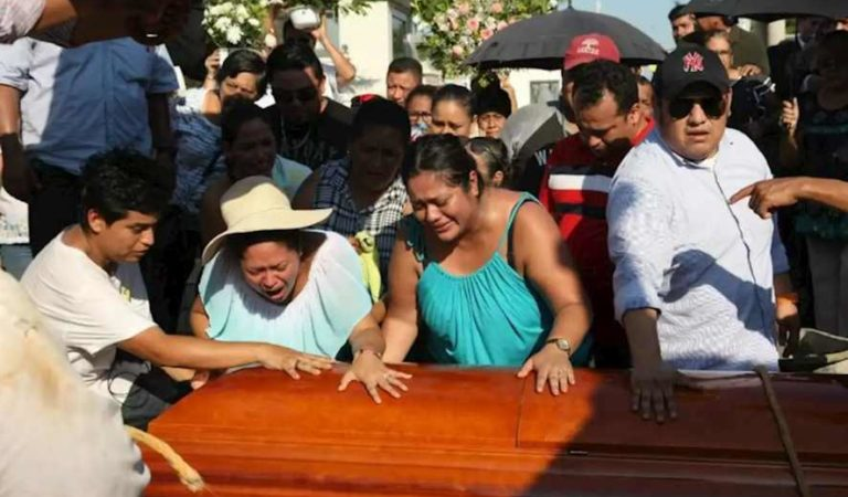 Serían 18 fallecidos por medicamentos adulterados en Pemex, denuncia familiar de paciente