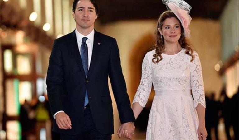 Justin Trudeau investigado por conflictos de interés; ya tiene antecedentes