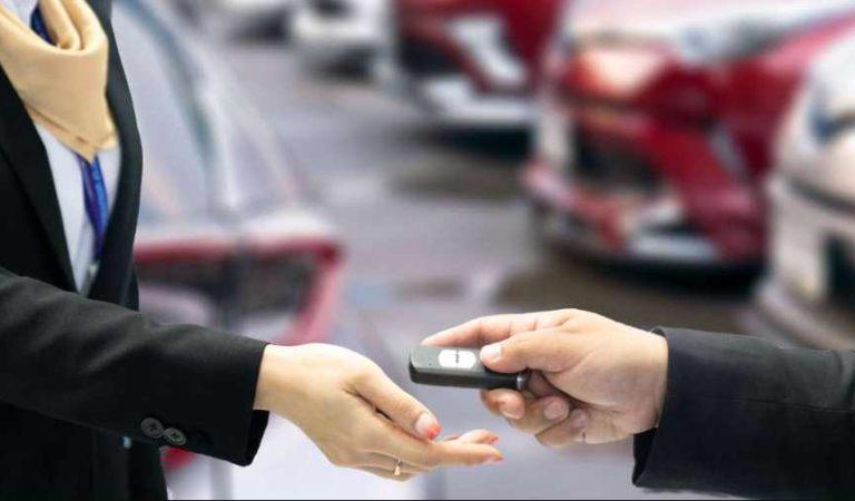 Venta de autos continúa a la baja; 2020 podría ser el peor de la historia: AMDA