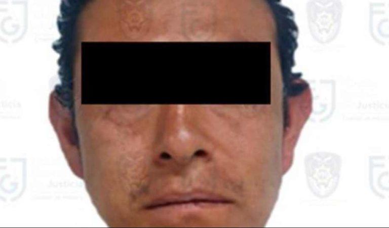Iztapalapa: Mujer encuentra celular; descubre que el dueño abusaba de hija y la grababa