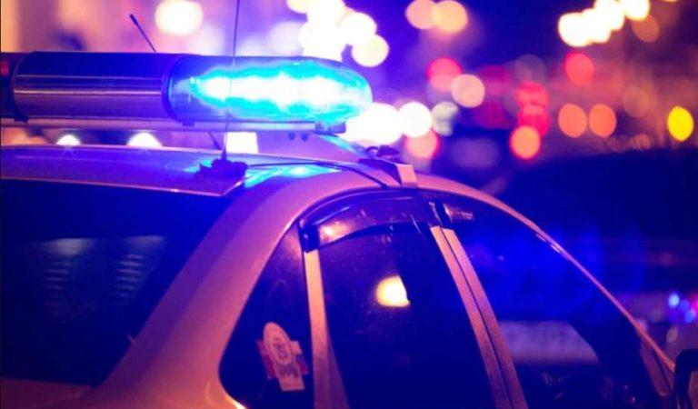 Padrastro mata a balazos a su hijastro por desobedecer aislamiento