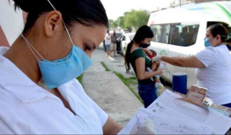 Cómo el neoliberalismo desmontó el sistema de salud de México y la pandemia lo agravó más