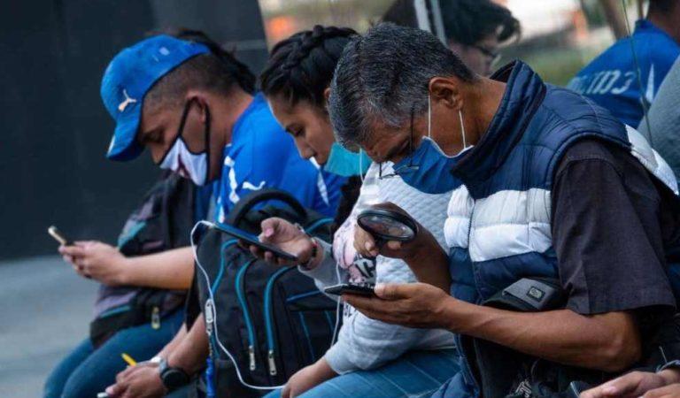 Desmiente regidora que uso de cubrebocas sea obligatorio en Naucalpan