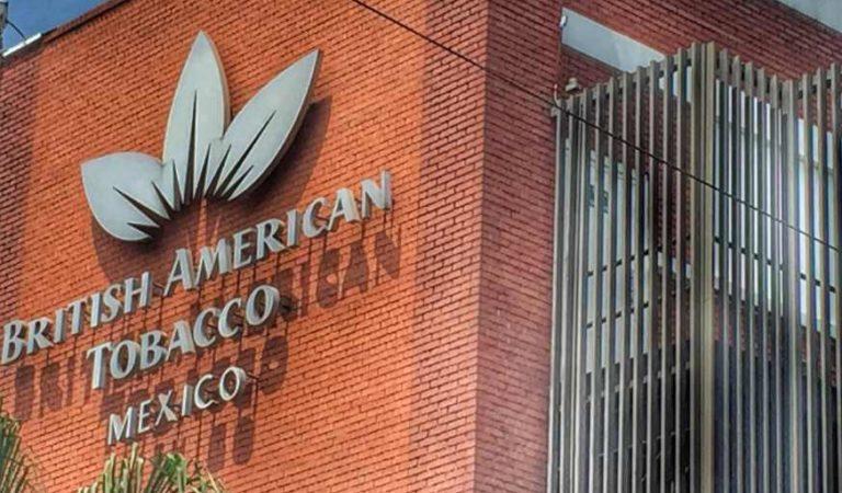 Marcas de cigarros que se suspenderán en México ante contingencia sanitaria