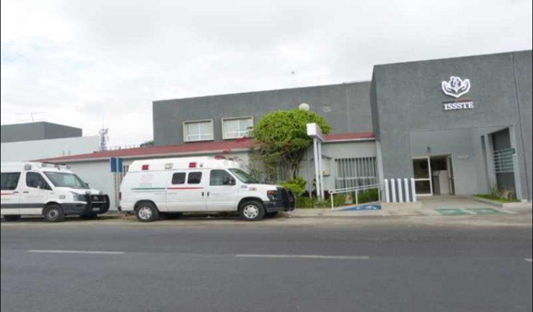 Familia de 10 se van de vacaciones a Jalisco; regresan a Tehuacán sospechando contagio de COVID-19
