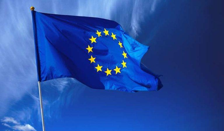 Unión Europea se compromete a analizar plan de EU para 'transición' en Venezuela