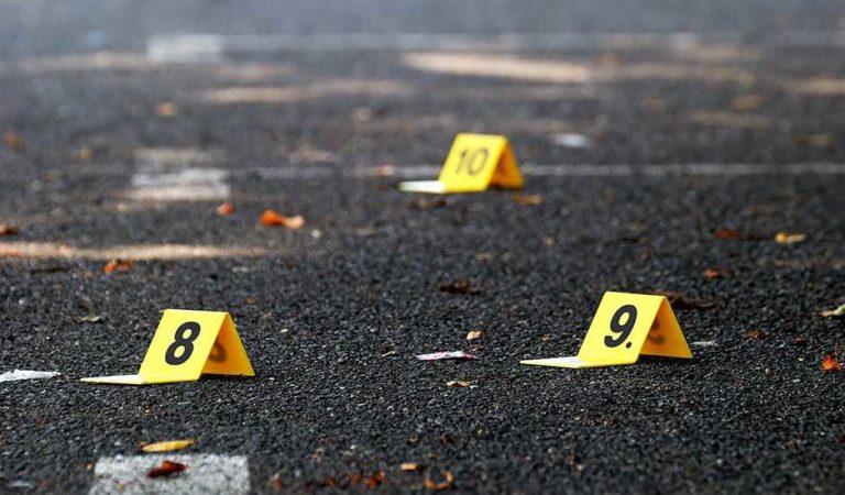 Masacre en Veracruz: comando ejecuta a 7 personas, entre ellos presunto líder del CJNG