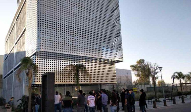 Desaparece empresa dejando sin sueldo a empleados en Aguascalientes