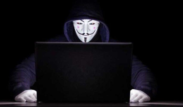 Anonymous ahora hackea radios de la policía de Chicago (videos)