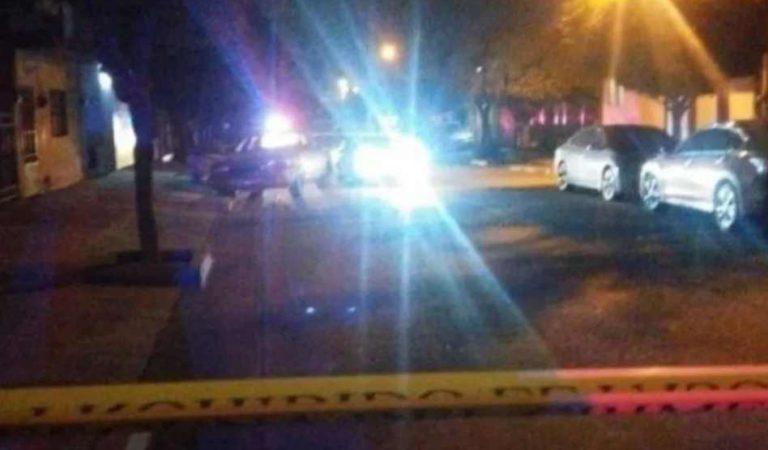 Ejecutan a seis hombres de al menos 40 balazos en Ayala, Morelos