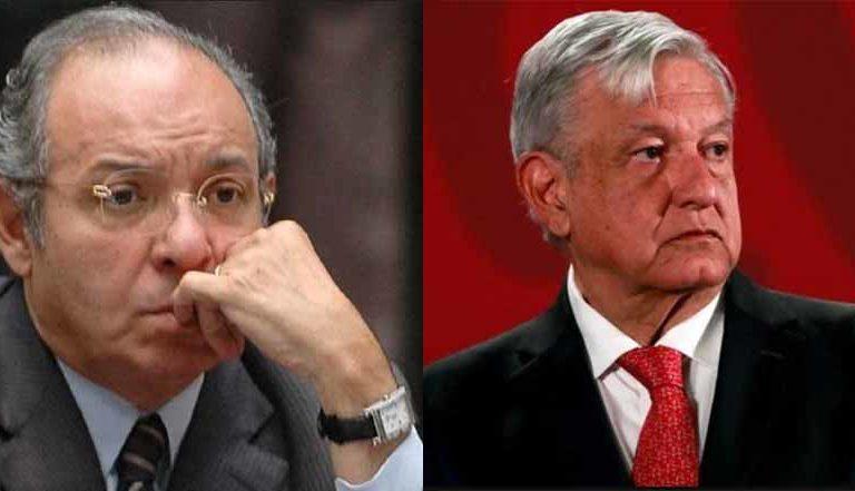 """Héctor Aguilar Camín llama 'pendejo' a AMLO, quiere que este país esté jodido y empobrecido"""", dice (video)"""