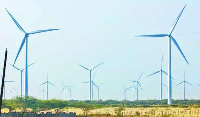 Moody's también va contra política energética de AMLO
