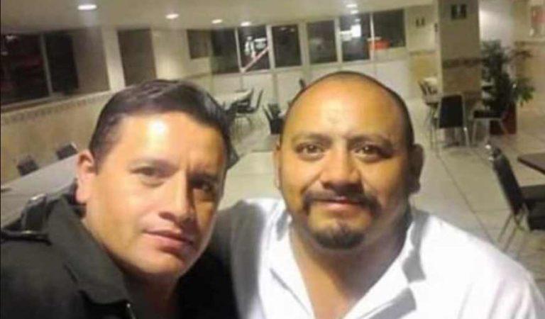 Mueren enfermero y camillero del IMSS-Oaxaca por coronavirus; eran hermanos