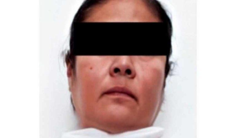 Mujer abusó de su sobrino de 4 años durante meses en Puebla; ya fue detenida