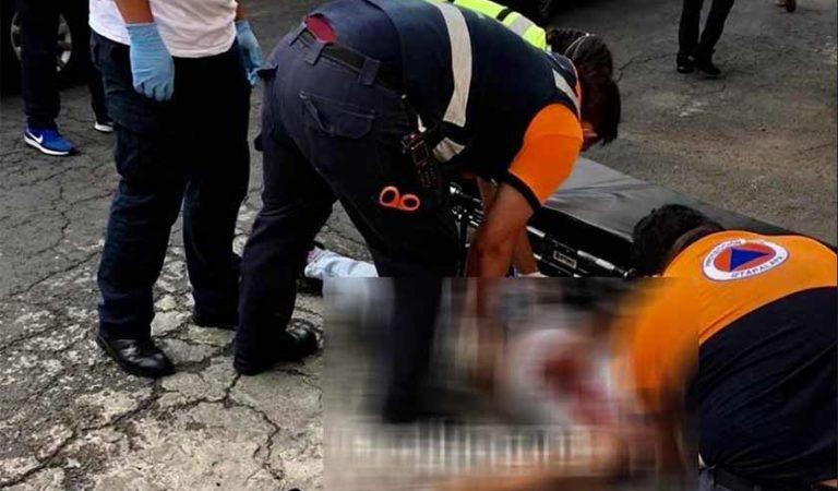 Policías ejecutan a estafadores que enganchaban víctimas por Internet