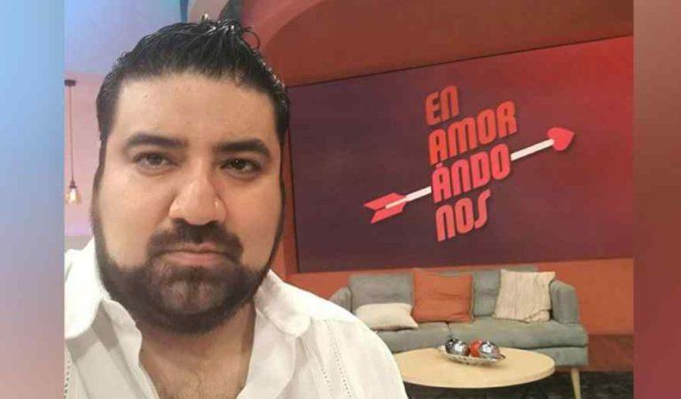 """Muere El abogado del pueblo"""", ex participante de """"Enamorándonos"""""""