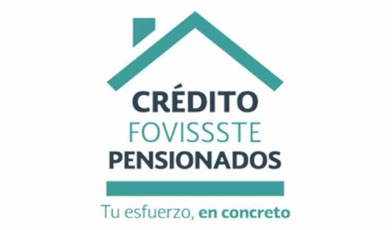 Pasos y requisitos para tramitar un crédito Fovissste para pensionados