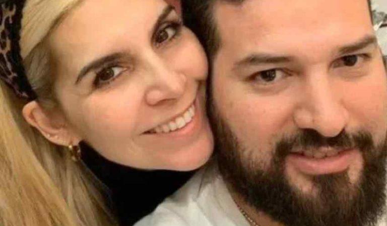 Karla Panini no fue despedida, solo pidió unos días de descanso: aclara Américo Garza