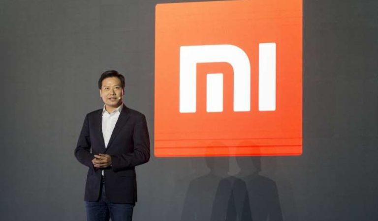CEO de Xiaomi realiza publicación desde un iPhone; luego la borra