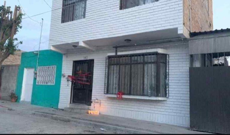 Detienen a 2 presuntos asesinos de enfermeras en Torreón; uno es enfermero