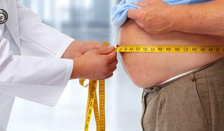 Inflamación crónica en diabéticos y obesos agrava COVID-19: investigadora del IPN