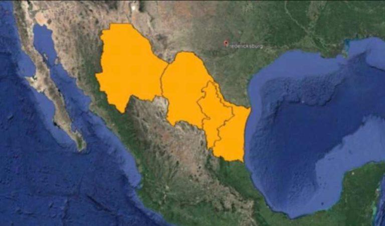 Alertan por extravío de fuente radiactiva en Texas