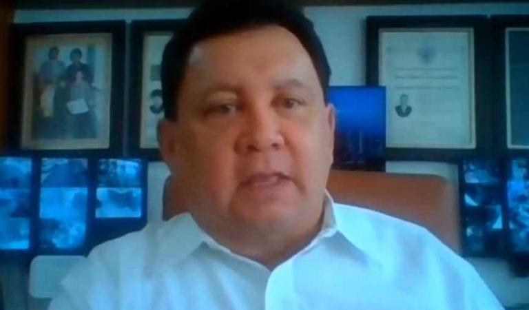 Diputado de Puebla dice que la falta de cerveza provoca violencia contra mujeres