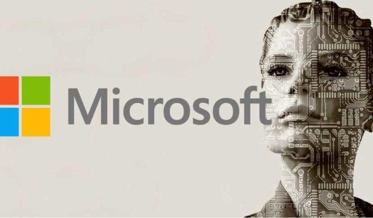 Docenas de empleados perderán sus trabajos en Microsoft; serán reemplazados por inteligencia artificial
