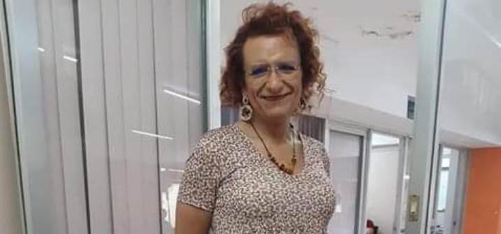 Localizan sin vida a médica del IMSS defensora de comunidad LGBT+, tras 10 días desaparecida
