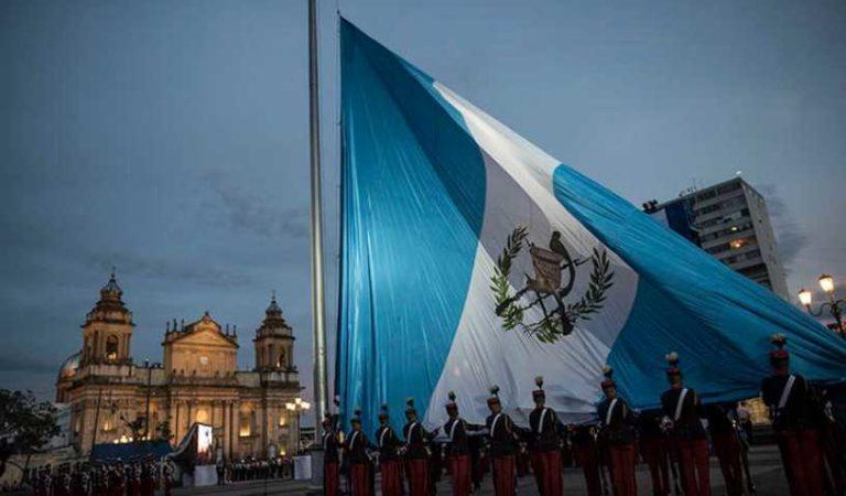 Guatemala se endeuda con 594 MDD del FMI, lo mismo querían para México
