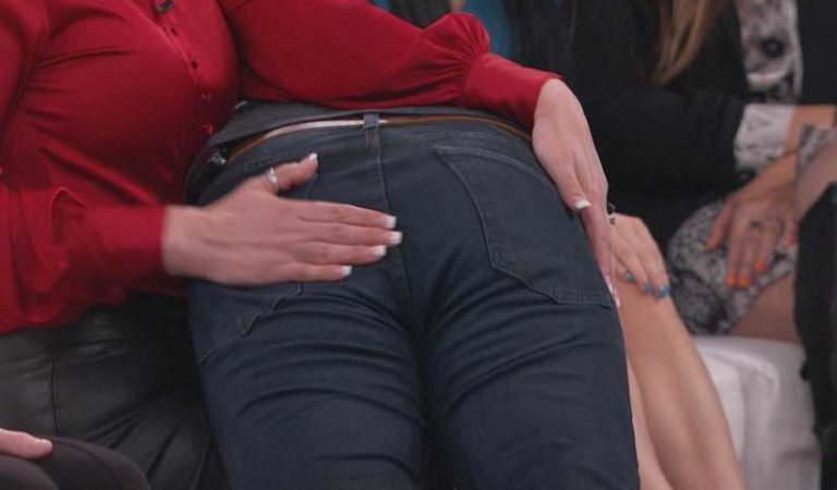 ¿Qué es el spanking? Guía sobre está práctica