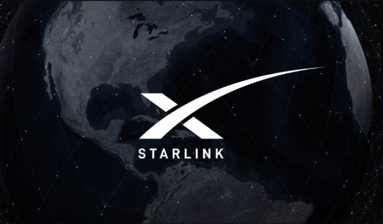 Starlink el proyecto para brindar Internet a lugares inaccesibles; así puedes saber si hay cobertura en tu zona
