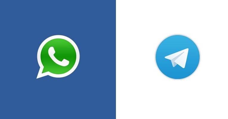 Creador de Telegram amenaza con demandar a Facebook