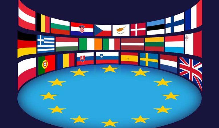 Unión Europea mantiene sanciones contra Rusia