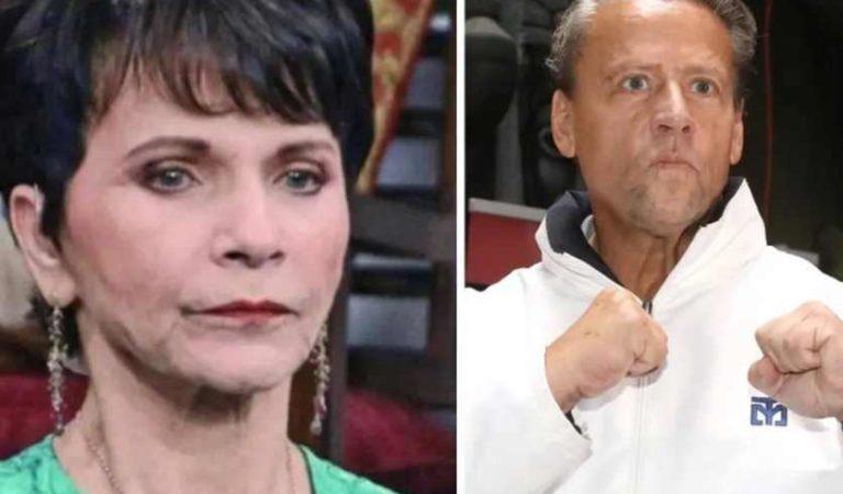 Alfredo Adame se lanza contra Pati Chapoy… ¿por qué no publica que su hijo es homosexual?